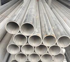 供应不锈钢管 201 304 316不锈钢材质